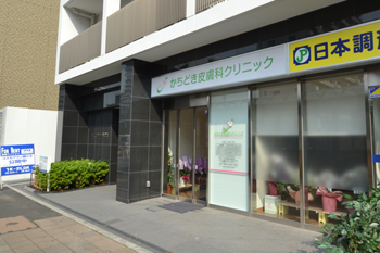 http://www.kachidokihifu.com/images/material/03_054_03.jpg